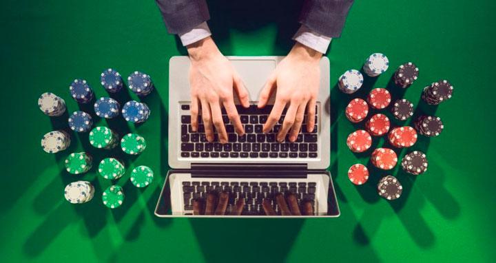Денеги для игры в казино