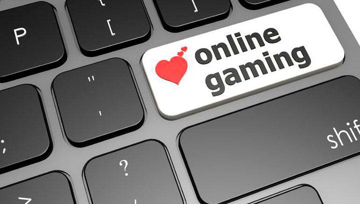 Онлайн-казино вполне реальны!