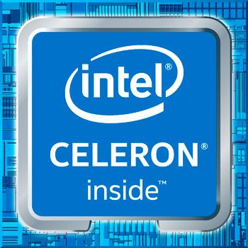 Производительность Dell Inspiron 11