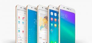 Смартфон Oppo A59