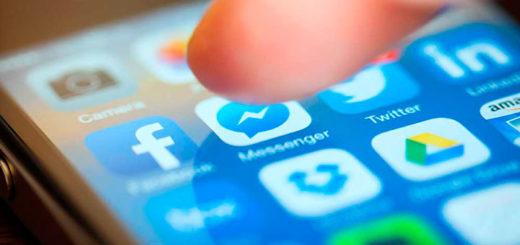 уязвимость в Facebook Messenger