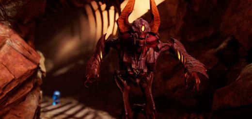 Doom new