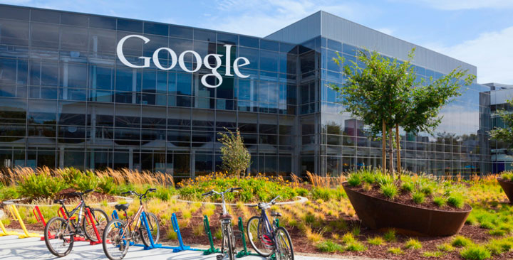 Google смартфон