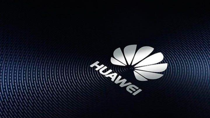 Huawei собственная ОС