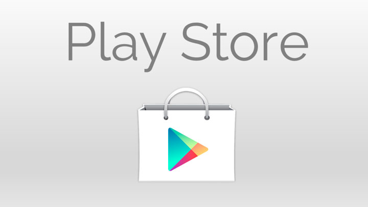 Google Play Store чистилка Uninstall Manager