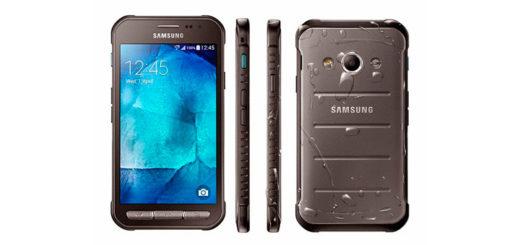 Samsung Galaxy S7 Active. Цена