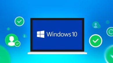 Бесплатно обновиться до Windows 10