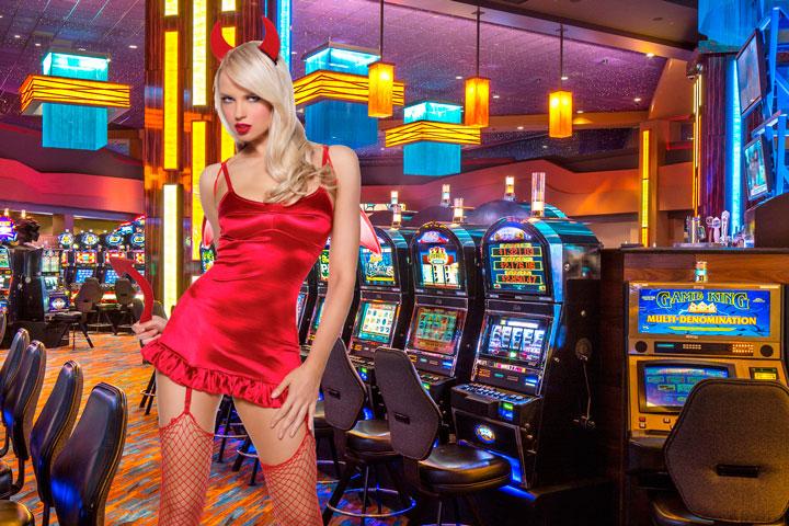 Вулкан казино 777 — лучшие бесплатные развлечения
