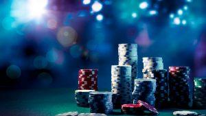 Играть в честных казино