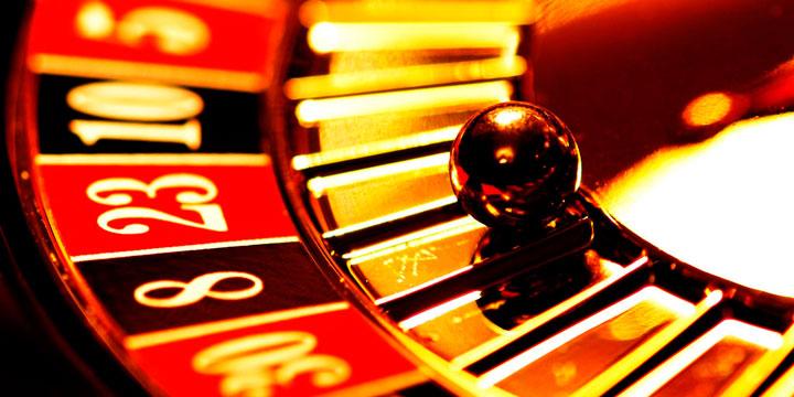 Можно ли обыграть казино?