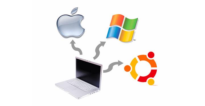 Новости на тему операционные системы