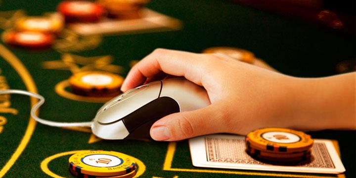Качественный отдых в онлайн-казино. Как его выбрать?