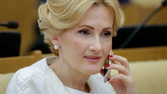 «Закон Яровой» вызовет подорожание услуг связи в разы