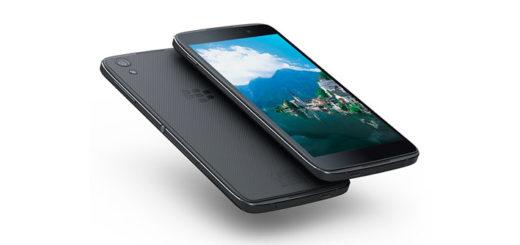 Смартфон DTEK50