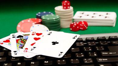 Играть в демоигры онлайн казино