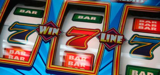 Стратегия для игры в казино онлайн