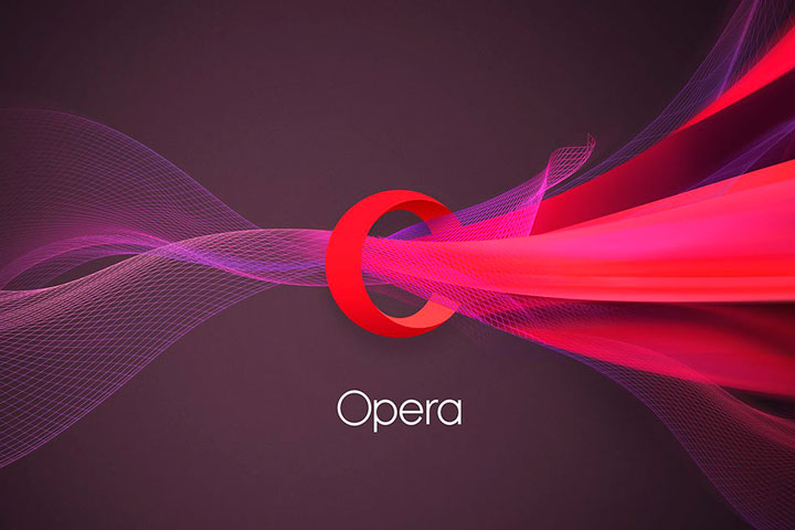 Opera продала свои разработки