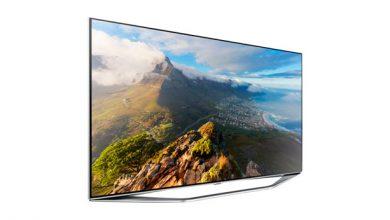 Как выбрать Full HD телевизор