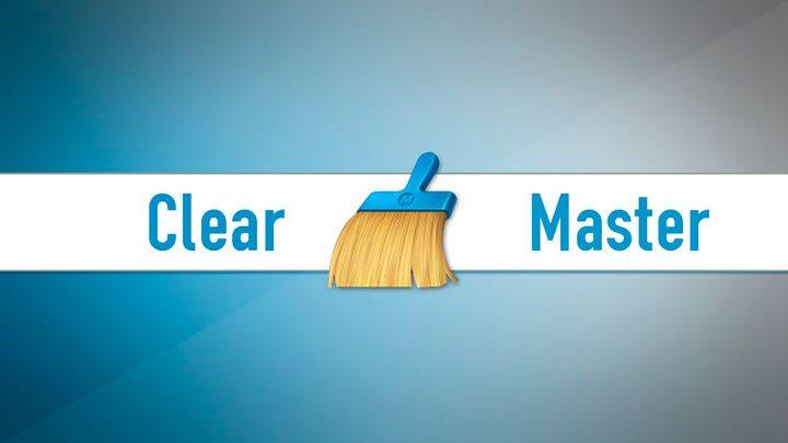 Как почистить телефон от мусора