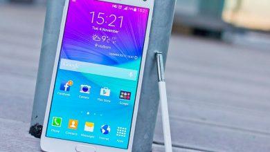 Обзор-флагмана-Samsung-Galaxy-Note-7