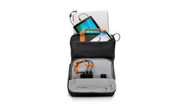 Рюкзак HP Powerup Backpack