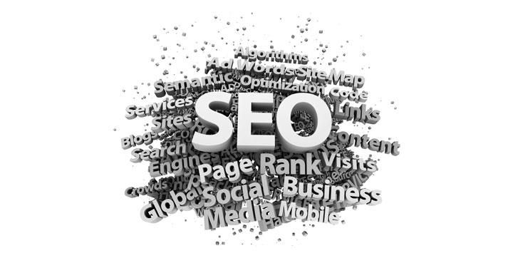 Самостоятельная SEO-оптимизация веб-ресурса