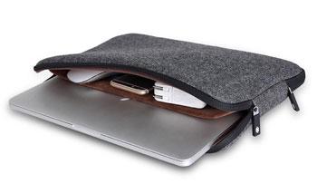ударопрочный чехол для ноутбука