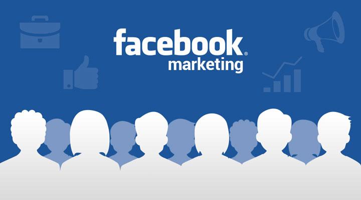 Facebook создаст рекламу