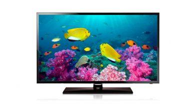 Full HD телевизор
