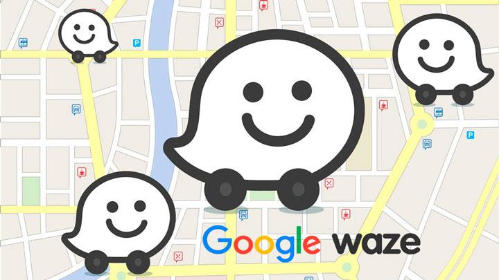 Google запускает новый сервис