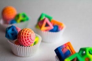 Lipson 3D-принтер