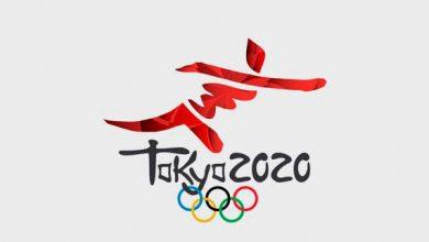 Награды для Олимпиады