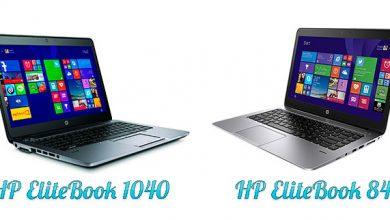 Ноутбуки с защищенными экранами