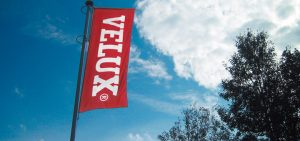 Группа компаний VELUX анонсировала интеграцию с системой Apple HomeKit