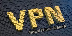 VPN для Андроид