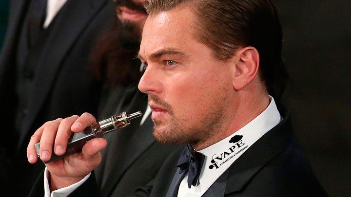 Вайпинг, и как выбрать электронную сигарету