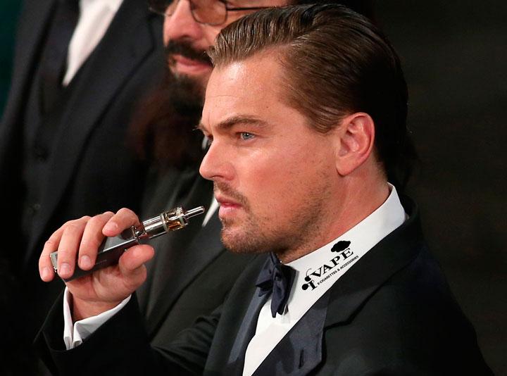 Что такое Вайпинг, и как выбрать электронную сигарету?