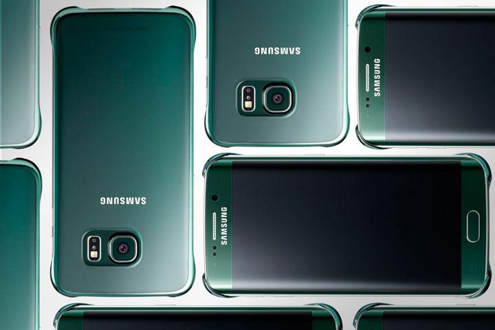 Восстановленные смартфоны
