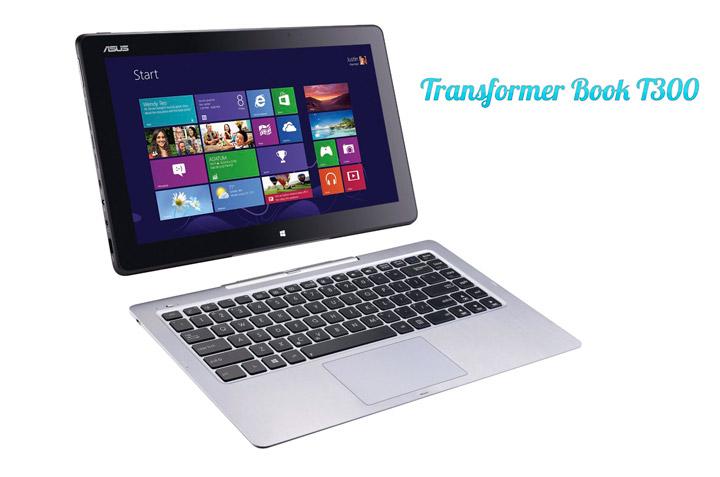 Дизайн ноутбуков Asus 2
