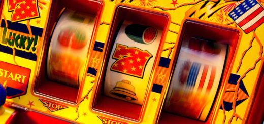 Игра в казино может быть прибыльной!