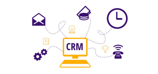 Ключевые задачи CRM-системы