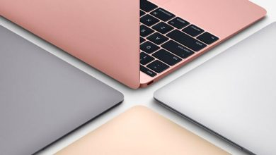 Ноутбуки Apple: преимущества и недостатки