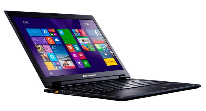 Ноутбуки Lenovo: преимущества и недостатки