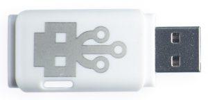 Убийца аппаратной части ПК USB Kill 2.0 доступен для покупки