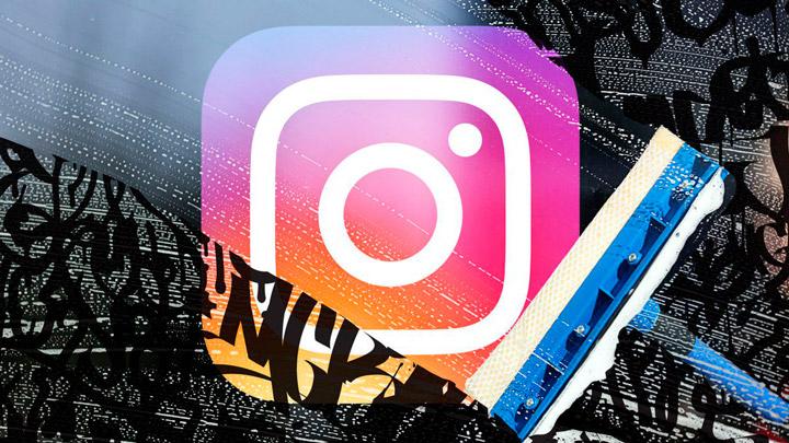 В Instagram появилась функция автомодерации комментариев