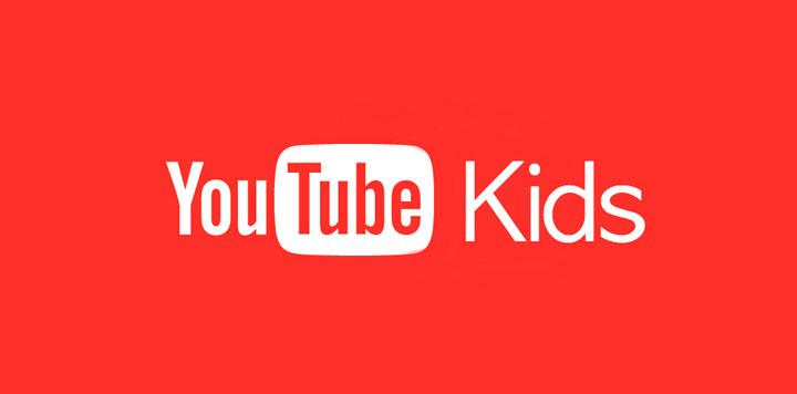 YouTube Kids уже доступен маленьким россиянам