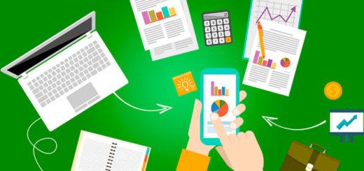 5 трендов в развитии корпоративных приложений