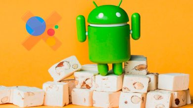 Android 7.1 Google Pixel