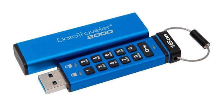 Что такое флеш-карта USB 2