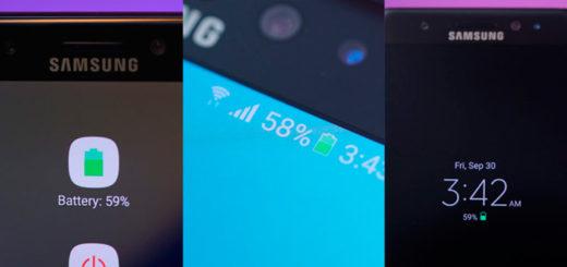 Galaxy Note 7: рестарт продаж